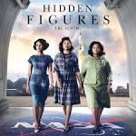 Hidden Figures: The Album