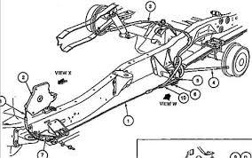 ford f 150 brake line parts diagram best secret wiring diagram • 1996 ford ranger rear brake diagram simple wiring diagram rh omnicelusa com 1992 ford f 150 brake line diagram 1999 ford f 150 brake lines