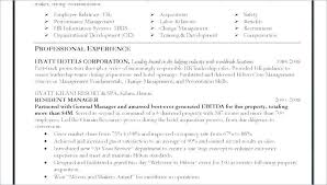 Summary For Resume Awesome Summary For Resume Examples Fresh Executive Summary Resume Example