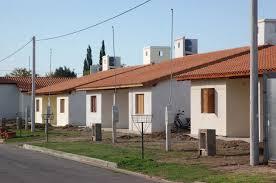 Resultado de imagen para Edificación de vivienda