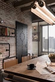 industrial home furniture. Industrial Home Furniture. 17 Gorgeous Decor - Best Of DIY Ideas Furniture R