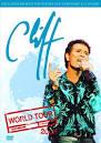 World Tour 2003
