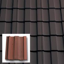 sandtoft lindum concrete interlocking roof tile