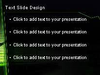 newspaper ppt template pen newspaper powerpoint template background in business concepts