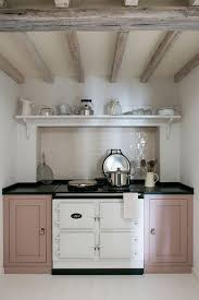 Home Interior Design Kitchen Mesmerizing Pin By Sean R Ward On Kitchens Pinterest Kitchen Country