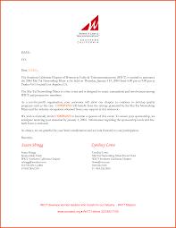 Template Letter For Sponsorship Download Salary Slip