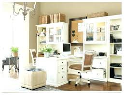 Modular home office desks Hardwood Pottery Barn Home Office Furniture Office Ideas Pottery Barn Home Office Images Home Office Pottery Barn Office Furniture Pottery Barn Modular Home Office Tall Dining Room Table Thelaunchlabco Pottery Barn Home Office Furniture Office Ideas Pottery Barn Home