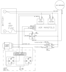 arb air locker factory switch integration ihmud forum schematic jpg