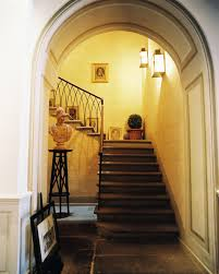 stairwell lighting. stairwell lighting photos 1 of i