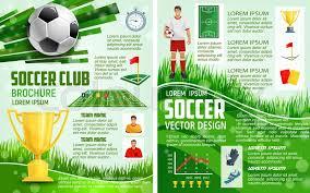 soccer team brochure template soccer team brochure template barca fontanacountryinn com