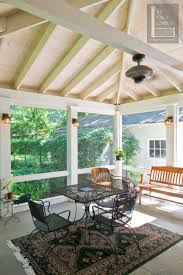 Screened In Porch Design porch flooring options the porch panythe porch pany 1827 by uwakikaiketsu.us