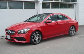 Request a dealer quote or view used cars at msn autos. Car Review 2017 Mercedes Benz Cla 250 4matic Driving