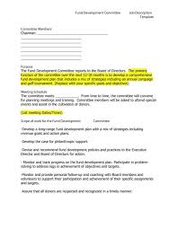 Senior Product Manager Job Description Template Resume Mind Position ...