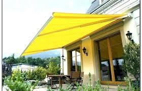patio cover canvas. Patio Ideas Medium Size Splendid Canvas Covers Diy Tio Awnings Kits Waterproof . Sliding Cover