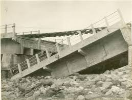 Image result for Hawke's Bay earthquake loss