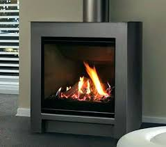 gas log fireplace insert with blower gas fireplace blower fan troubleshooting