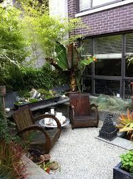 Small Picture 36 best Backyard Renovation idea images on Pinterest Backyard
