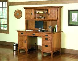 country cottage desk awesome style office furniture t28 cottage
