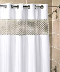 waffle shower curtain extra long shower curtains extra long long shower curtains shower curtain blue long