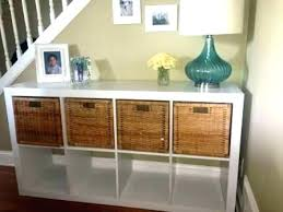 better homes and gardens cube storage shelf quad better es and gardens 8 cube storage shelf better homes