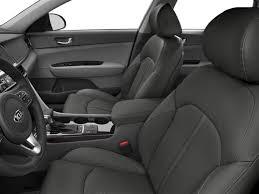 kia optima black interior. 2016 kia optima price trims options specs photos reviews autotraderca black interior