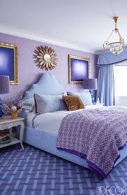 purple bedroom furniture. Light Purple Bedroom Walls Pics And Grey Elegant 21 Best Rooms \u0026 Furniture T
