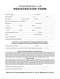 Wholesale Real Estate Assignment Contract Forms And Templates ...