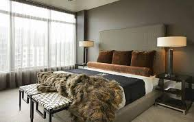 male bedroom colors. bedroom colors for men - moncler-factory-outlets.com male