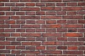 Brick Painting Tips And Tricks On How To Paint Brick Wall Photos