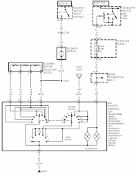 wiring diagram for blower motor the wiring diagram ram 1500 98 dodge ram shuts off when blower motor is turned wiring diagram