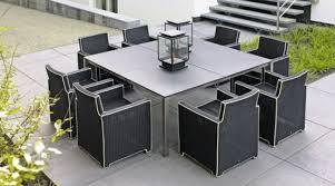 Costway 4 PC Patio Rattan Wicker Chair Sofa Table Set Outdoor Black Outdoor Wicker Furniture