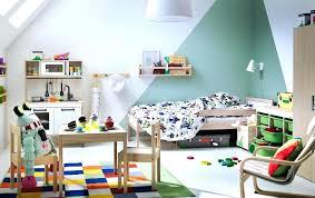 ikea playroom furniture. Ikea Playroom Idea Lekvik Storage Bench Trofast Ideas Toddler Furniture Uk . O