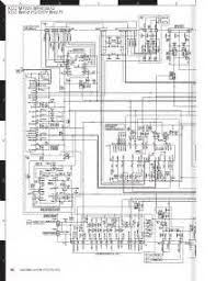 wire diagram kenwood kdc 210u kenwood model kdc 210u wiring diagram images autoloc wiring kenwood kdc 210u wiring diagrams wiring diagram