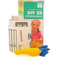 <b>3D ручки</b>, Электроника, <b>3D</b> устройства. Сравнить цены в ...