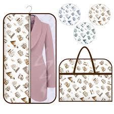 <b>Чехол для одежды</b> путешествие <b>размер</b> 60х120 купить в ...