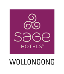 Image result for sage hotel wollongong