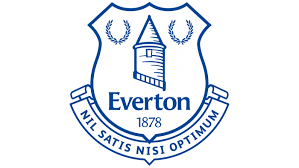 After the ruckus, everton offered their loyal followers the chance to pick a new badge. Everton Logo The Most Famous Brands And Company Logos In The World