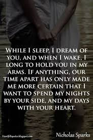 I Love You Baby Quotes Amazing Your Coming Home Soon Daddy I'll Be Waiting For You Baby I Love You