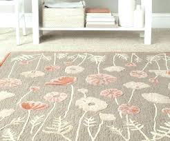 martha stewart area rugs custom bound area rugs custom cut bound