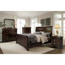 Rent To Own Riversedge Furniture 11 Piece Dominique Queen Bedroom Set W Woodhaven Tight Top Firm Mattress At Aaron S Today