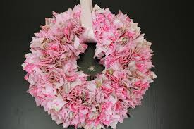 valentine wreaths for your front doorFront Door Wreaths and Decorations