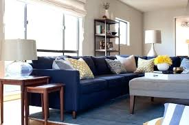 navy blue furniture living room. Beautiful Living Navy Couch Living Room Cozy Family Home Traditional Blue  Furniture On Navy Blue Furniture Living Room F