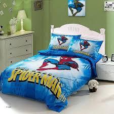 motocross bedding toddler bedding unique boy sets twin bedding set motocross bedding motocross bedding nz