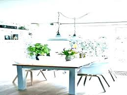full size of chandelier height above table dining lighting room over hanging to hang coffee chandelie