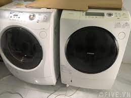 Máy giặt nội địa nhật - TP.Hồ Chí Minh - Five.vn