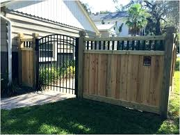 privacy fence with metal posts wood and metal fence corrugated metal fence fences metal privacy fence wonderful interesting tags wood and wood and metal