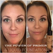 Younique Touch Foundation Color Chart Younique Acne Younique Speechless