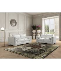 italian leather italian sofa white sofa premium furniture fine furniture j m furniture modern sofa sets j m sofas