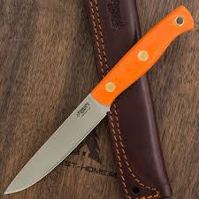 <b>Нож</b> Южный Крест <b>Slender</b> M N690 212.0937   Магазин ножей ...
