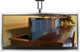 tv hideaway furniture. Tv Hideaway Furniture M
